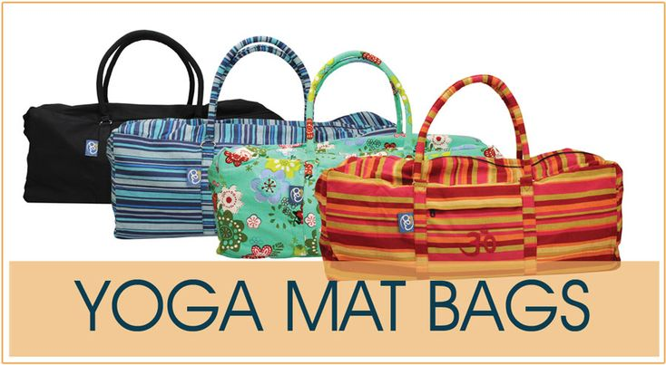 Welcome to the BWY-Shop online yoga shop for the British Wheel of Yoga | MAD-HQ