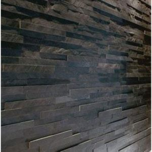 style selections laminate flooring sierra slate