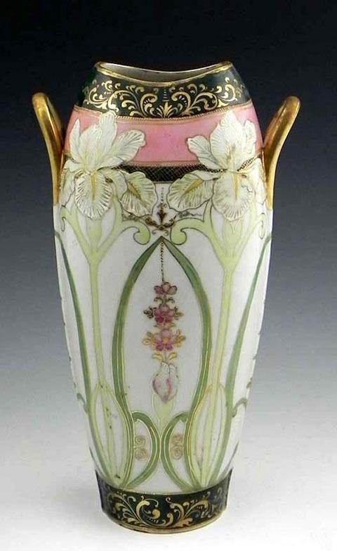 1282 Best Modern Japanese Ceramics Images On Pinterest Ceramic Art