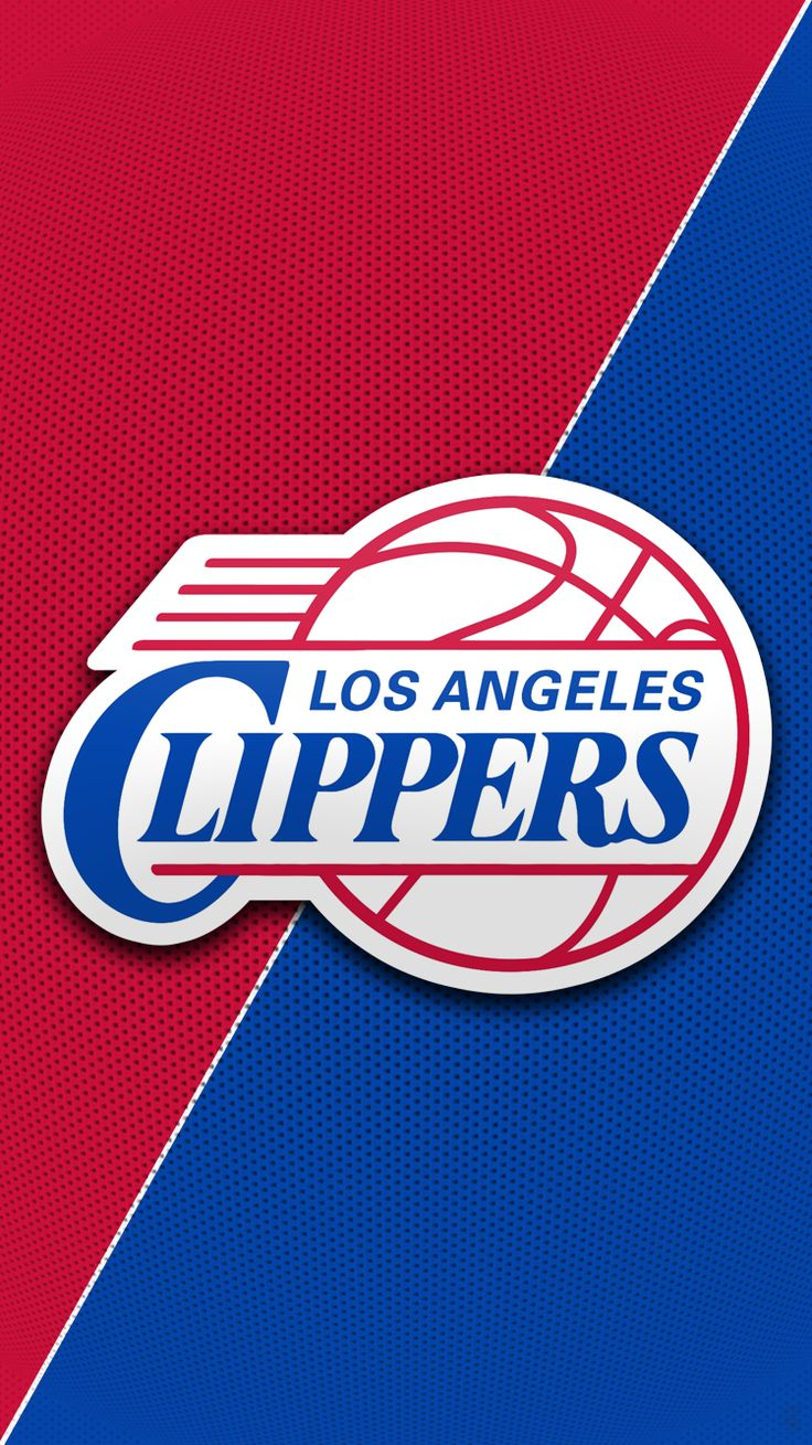 los-angeles-clippers-02-png.596186 750×1,334 pixels