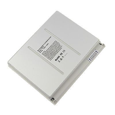"For Apple MacBook Pro 15"" A1175 A1211 A1226 A1260 A1150 Battery /5800mAh 10.8V"