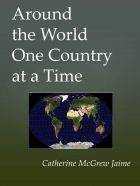 Around the World One Country at a Time - Free