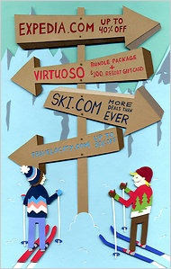 How to find ski deals