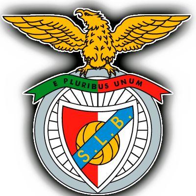 Benfica Glorioso 1904: Um Simbolo, um Amor Eterno