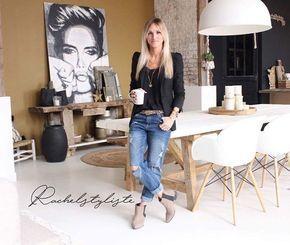 Coppens Rachel rachelstyliste   WEBSTA - Instagram Analytics