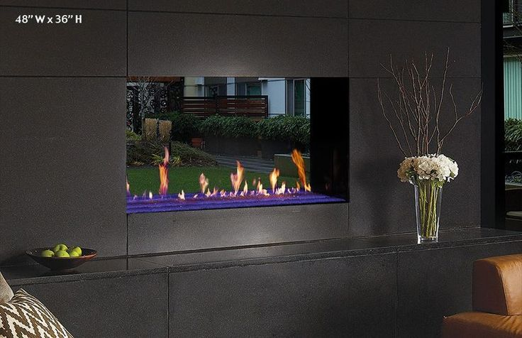 238 Best Fireplaces Inserts Images On Pinterest Factories Fireplaces And Gas Stove