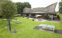 Ronald McDonald Huis Zwolle