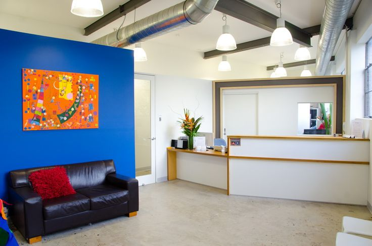 Space for Health | Space for Health projects | doctors clinic fitout projects sydney | medical practice design and fitout projects sydney | doctors surgery design and fitout projects sydney | aged care fitout designers projects | medical fitouts sydney | Medical Practice - Dr. Griffiths, Dr. Forssman
