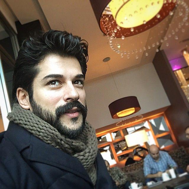 Burak Özçivit @burakozcivit Instagram photos | Websta