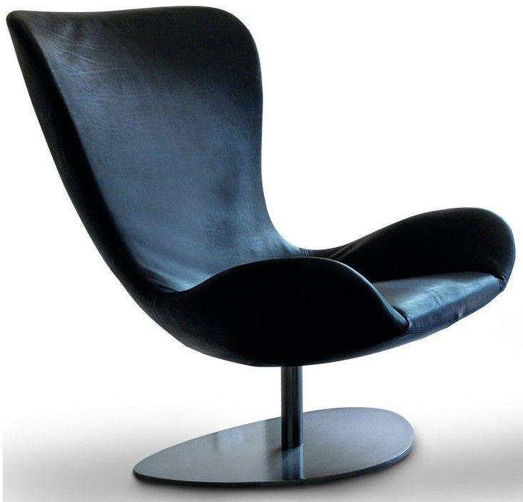 Jetzt Bei Desigano.com WING Sessel Sitzmöbel, Lounge Sessel Von Ab Euro 1  980