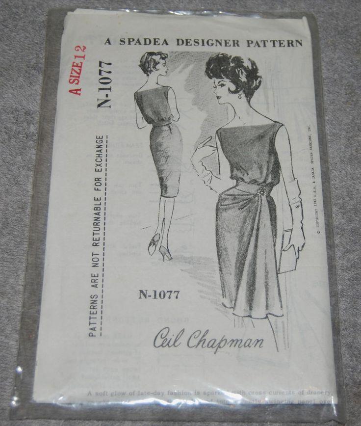 268 Best Images About Spadea American Designer S Duchess