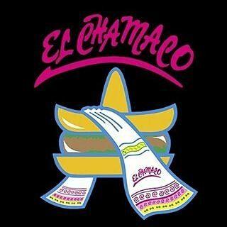 Cada quien poniendo su granito de arena para salir adelante... By @elchamaco85 Informamos a toda #CiudadBolivar que HOY abriremos al publico a PARTIR DE LAS 12 del mediodía en apoyo a toda la familia bolivarense.  Poco a poco debemos recuperar la normalidad en nuestras vidas y JUNTOS como la GRAN CIUDAD que somos saldremos adelante. @RepostIt_app