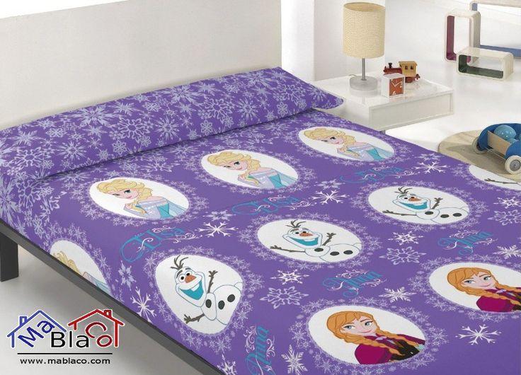 ropa de cama infantil marcas juveniles u infantiles nueva coleccin de textil hogar y ropa de cama de los personajes favoritos de los peques de la casa