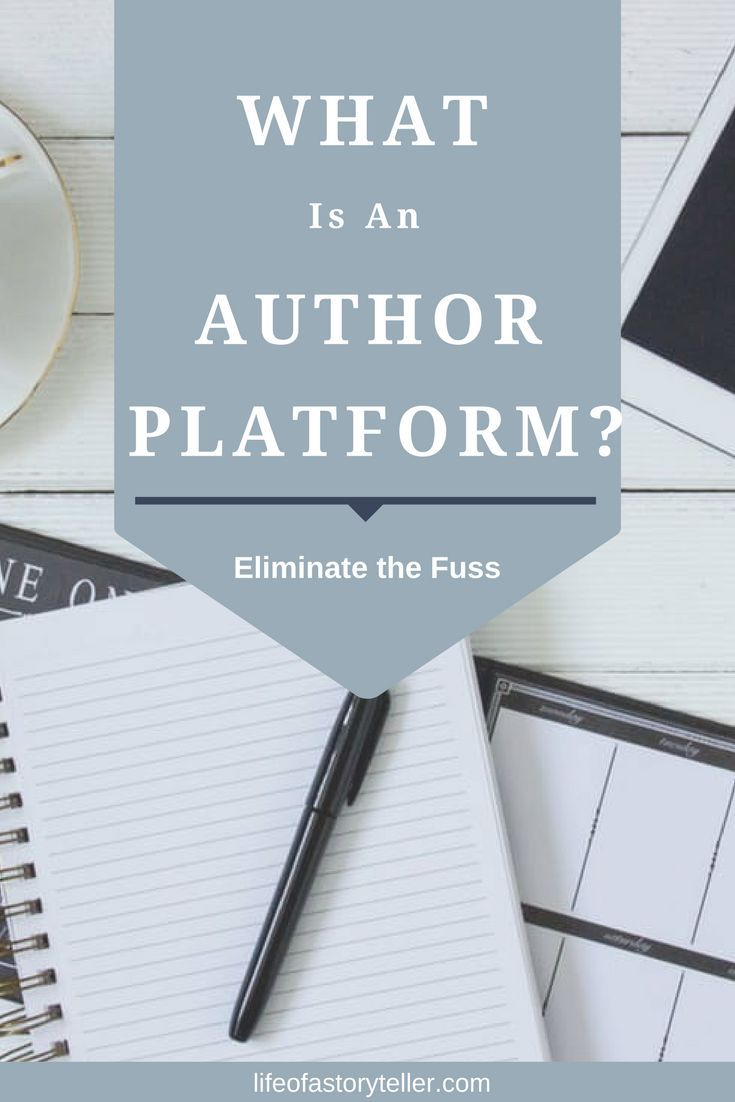Building an author platform-so good tips. (scheduled via http://www.tailwindapp.com?utm_source=pinterest&utm_medium=twpin&utm_content=post173025295&utm_campaign=scheduler_attribution)