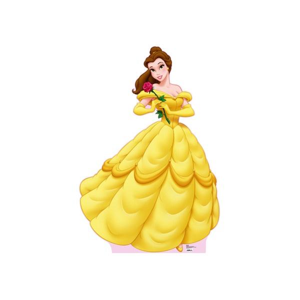 Princess Belle Gohana Recommended: 17 Best Images About Belle On Pinterest