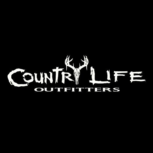 Country Life: Country Life, Decals And Country On Pinterest