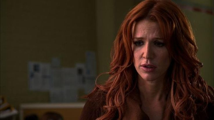 tv show UNFORGETTABLE pictures | Unforgettable | Episode guide and videos - Yahoo! TV