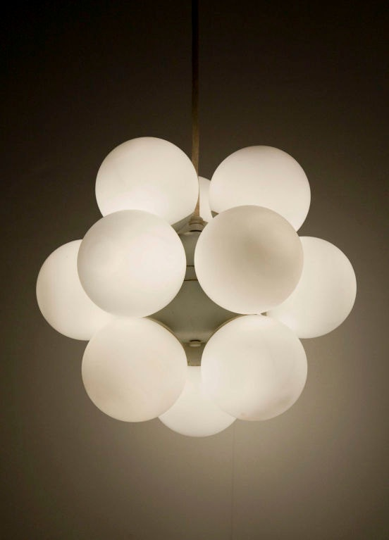 101 best Lighting images on Pinterest Light fittings, Light - designer leuchten la murrina