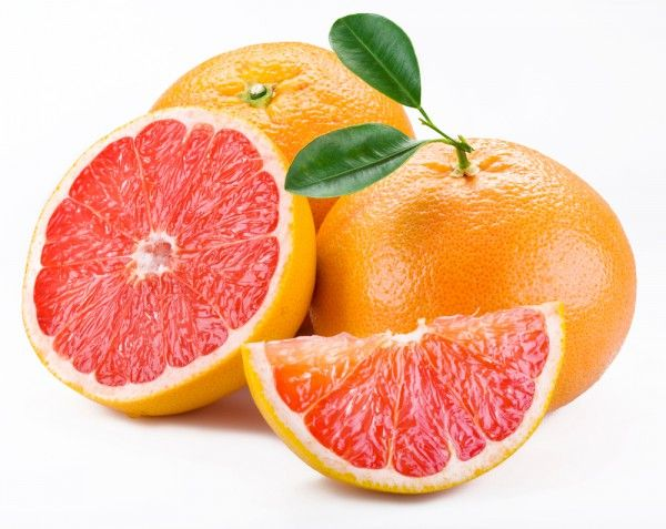 Grapefruit Health Benefits and Nutritional Facts | Healthy Food House