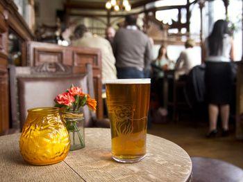 40 best london west end fave pubs images on pinterest