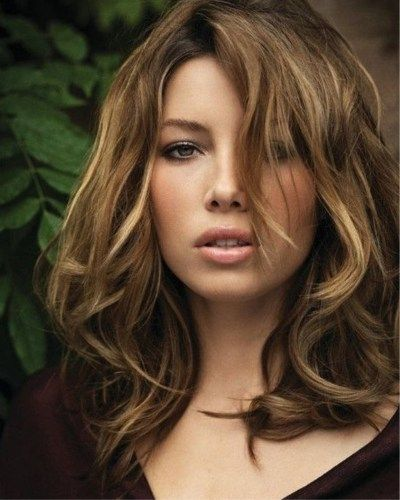 hair styles for layers 95 best kapsels images on coiffures courtes 7167