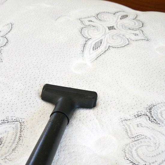 How to Deep-Clean Your Mattress | POPSUGAR Smart Living UK