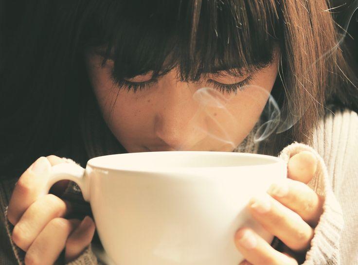 Négligence : Plusieurs adultes qui consultent un psychologue ont des symptômes qui découlent du fait que leurs parents n'ont pas su répondre à leurs besoins
