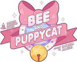 Bee and PuppyCat logo.jpg