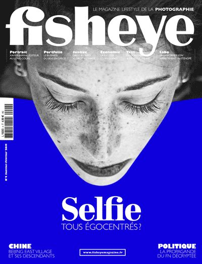 fisheye4-couv-magazine