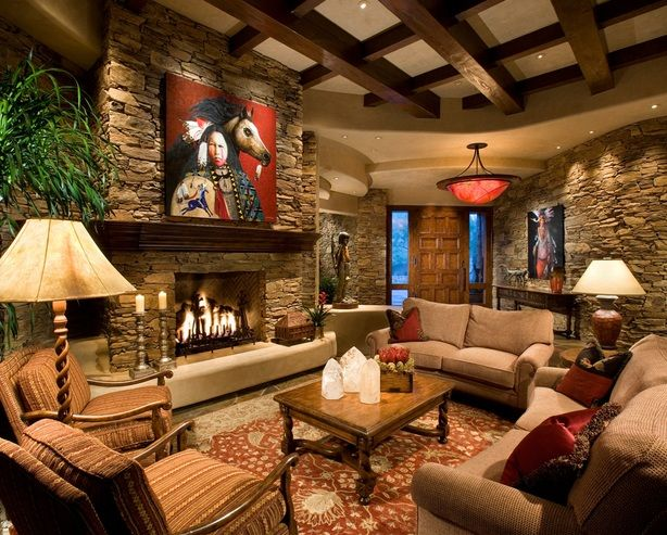 western living room furniture. 20  Rustic Wall Decor Ideas To Help You Add Beauty Your Home Western Living Best 25 living rooms ideas on Pinterest