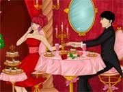Joaca joculete din categoria jocuri noi 3d http://www.xjocuri.ro/tag/princess-dressup-clara sau similare jocuri cu diferente intre imagini