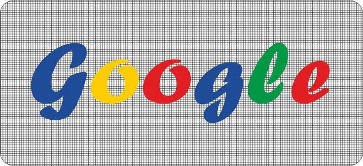 Why Google is the best tech Company