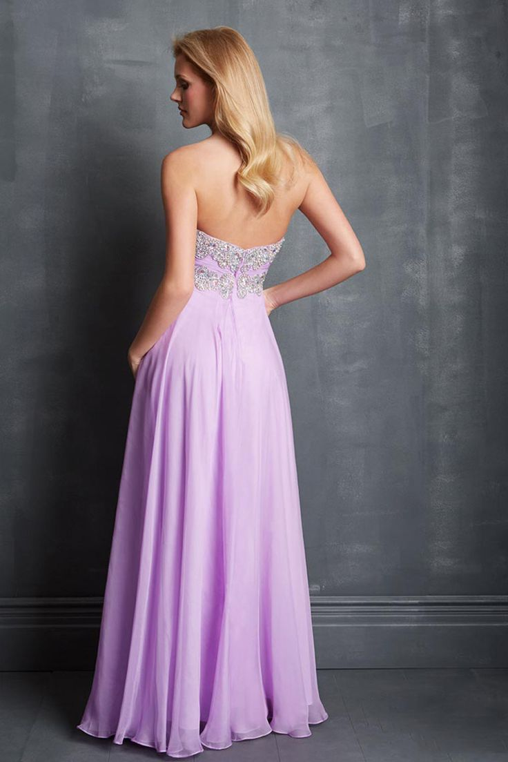 US $129.99  # pas cher Robes de bal # Nouveaux arrivages Robes de bal# longue robe de bal # 2013 # 2014 # Robes de bal #
