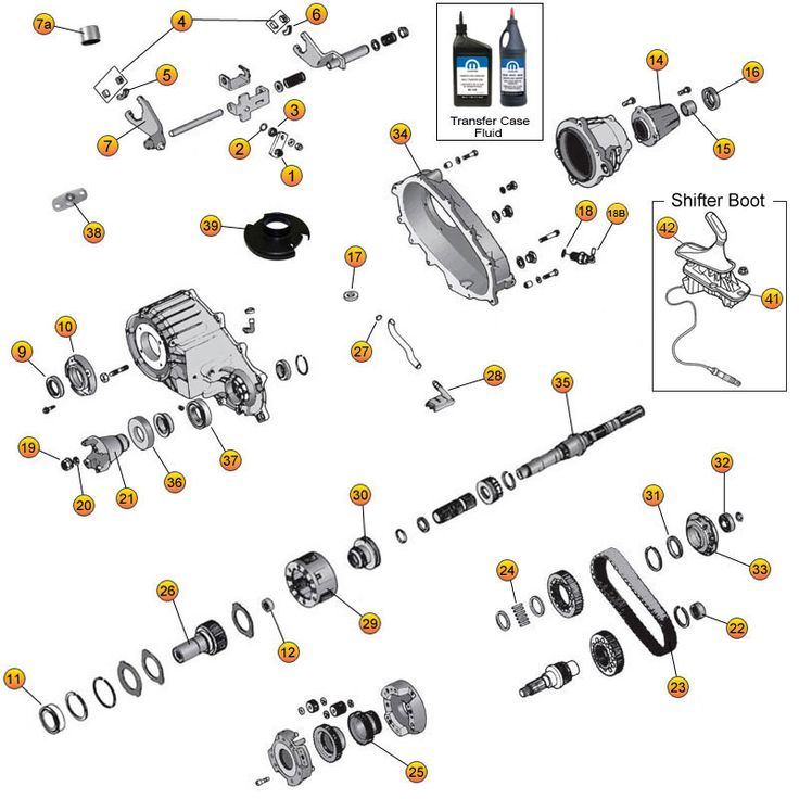 28 best 9904 Grand Cherokee WJ Parts Diagrams images on Pinterest   Jeep, Automobile and Homework
