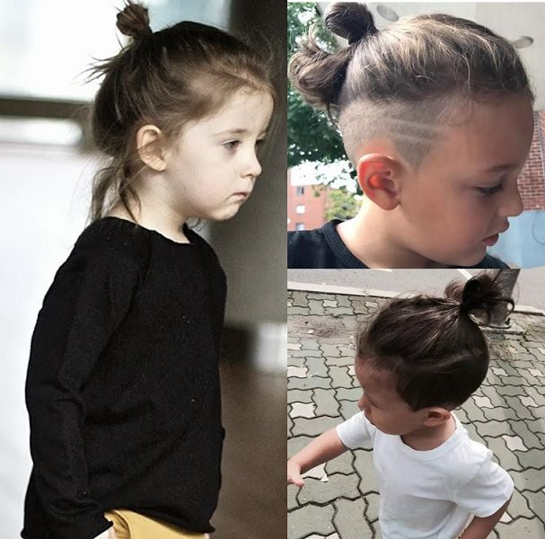 Pin On Fashion And Hair Ideas