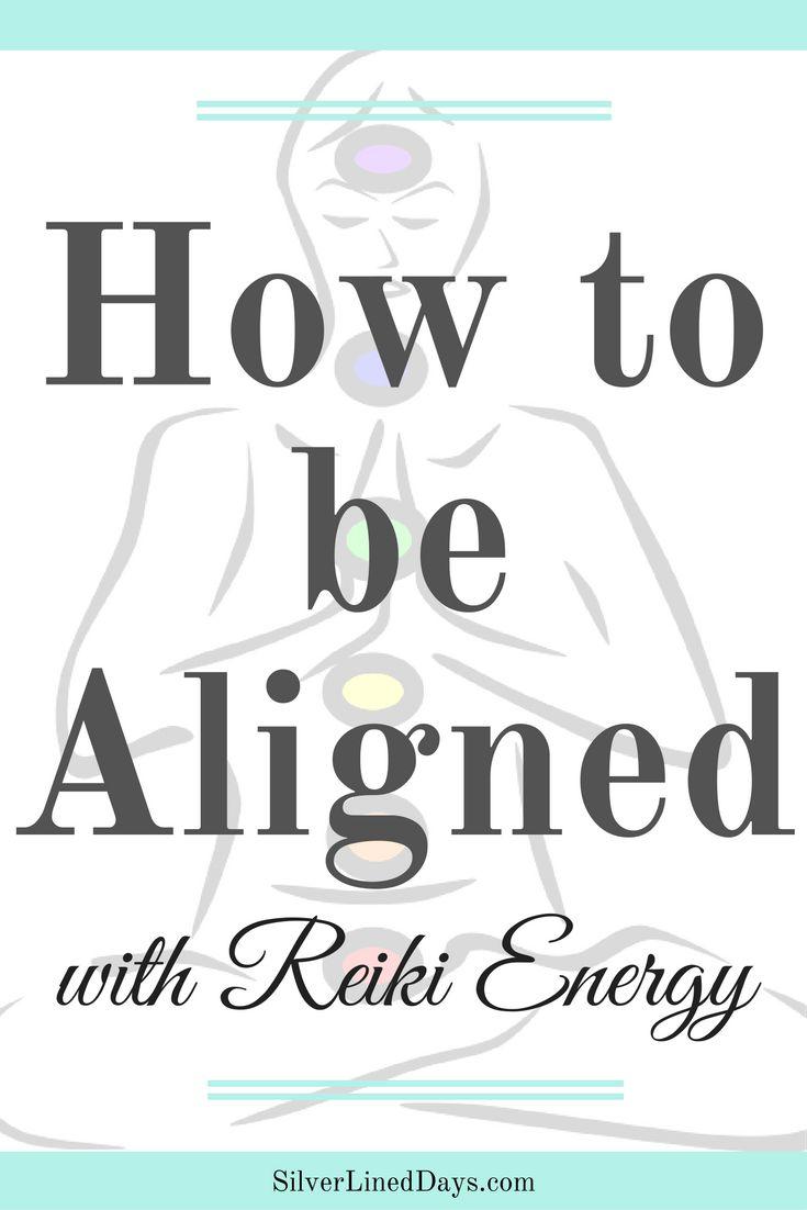 reiki attunement, chakras, alignment, reiki energy, reiki healing, reiki master, energy healer, reiki practitioner