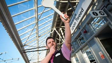 Cheap Train Tickets - Train Times & Cheap Rail Fares | East Coast