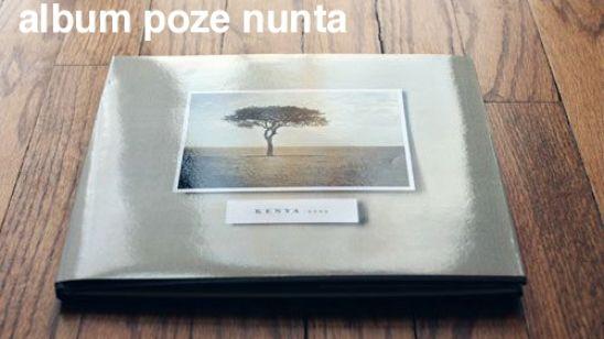 Nu există reguli pentru fotografiile bune, există doar fotografii bune. album-foto.niceone.ro