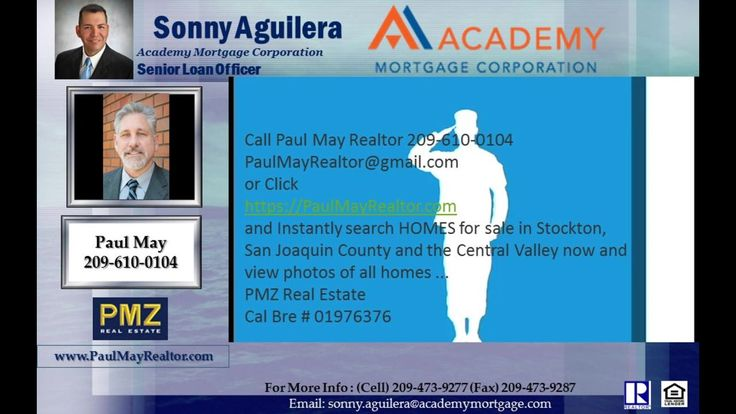 Stockton Real Estate - Homes & Loans for Veterans - VA Loans Stockton  https://gp1pro.com/USA/CA/San_Joaquin/Stockton/3516_Deer_Park_Dr.html  Stockton Real Estate - Homes & Loans for Veterans - VA Loans Stockton - Did you know, VA Loans ? Over 19 million veterans serve our country nearly eighty percent of veterans own a home yet only thirty-five percent said they understand their VA loan benefits.  Many veterans don't know VA rates have been consistently lower than conventional and FHA rates…