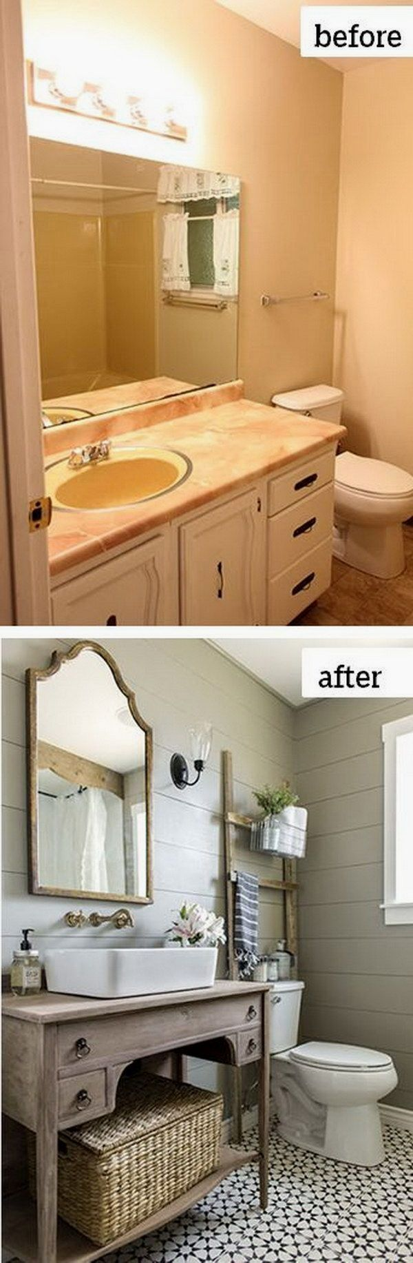best household images on pinterest cool ideas baby bedroom and