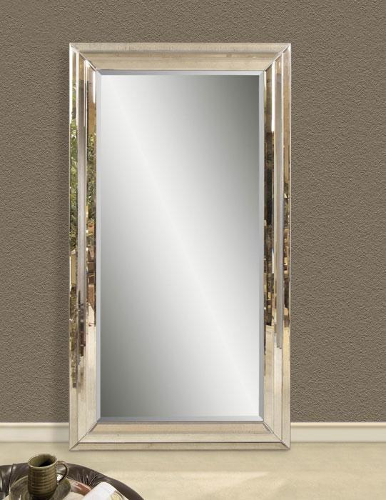 i love floor length mirrors wish list pinterest