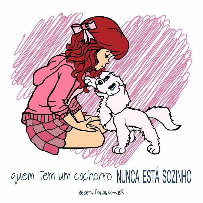 NUNCA MESMO! ❤️❤️❤️ #cachorro #petmeupet #amocachorro #filhode4patas #maedecachorro #paidecachorro