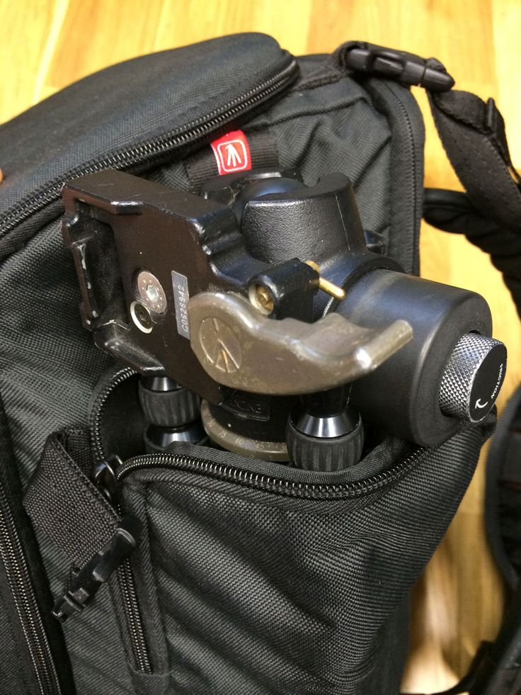 Today Drew Gardner speaks about the Manfrotto Professional Backpack 50. Have a look! http://bit.ly/1xRPDgG #bags #photography #professional