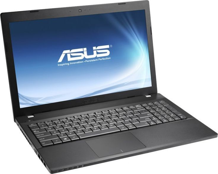 Asus P55VA-SO018D  - DigitalPC.pl - http://digitalpc.pl/opinie-i-cena/notebooki/asus-p55va-so018d/
