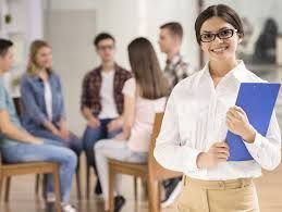 This program provide training to assist participants to be familiar with Australian workplace, improve their soft skills such as interview skill, presentation.  Contact:- 309 Hay Street, East Perth,  WA 6003 Australia Call Us: (08) 6245 1219 Get in touch with us info@isamigrations.com  (08) 6245 1219     Website:-  http://www.professionalyearprograms.com.au/professional-year-program-accounting-in-perth