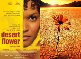 desert flower movie - Google Search