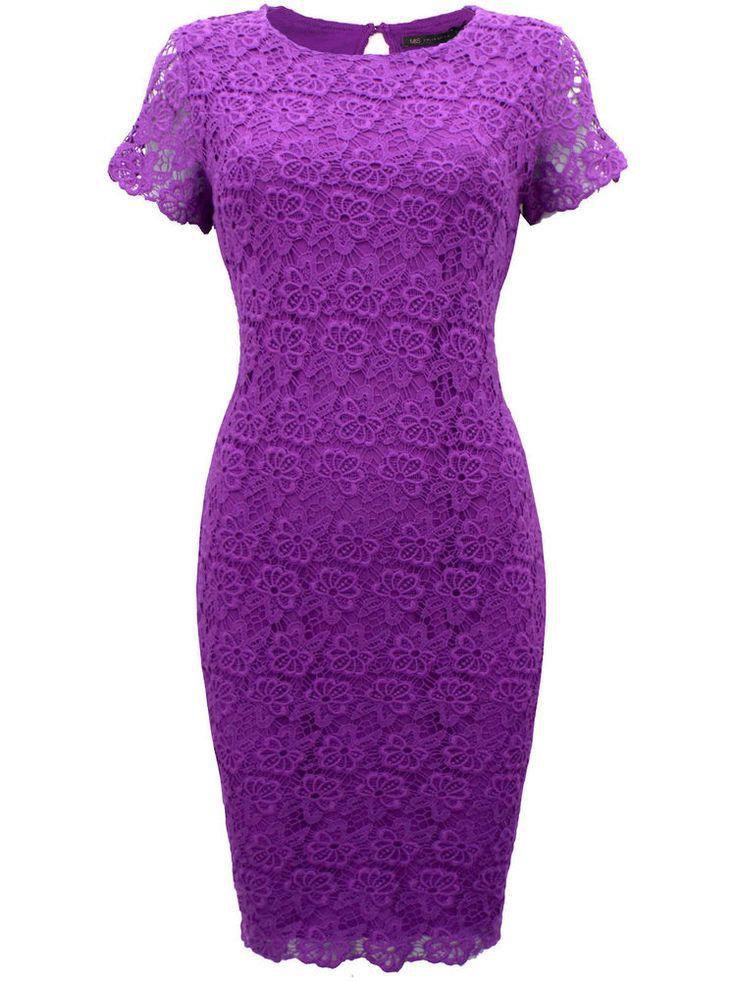 Red dress size 8 ebay orders
