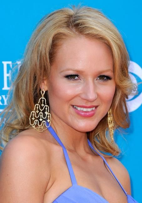 Jewel Kilcher - 45 Annual Academy Of Country Music Awards At The MGM Grand Garden Arena On April 18, 2010 In Las Vegas, Nevada.