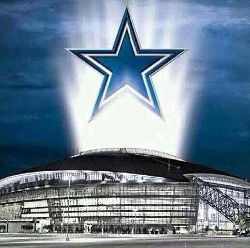 dallas cowboys stadium sex
