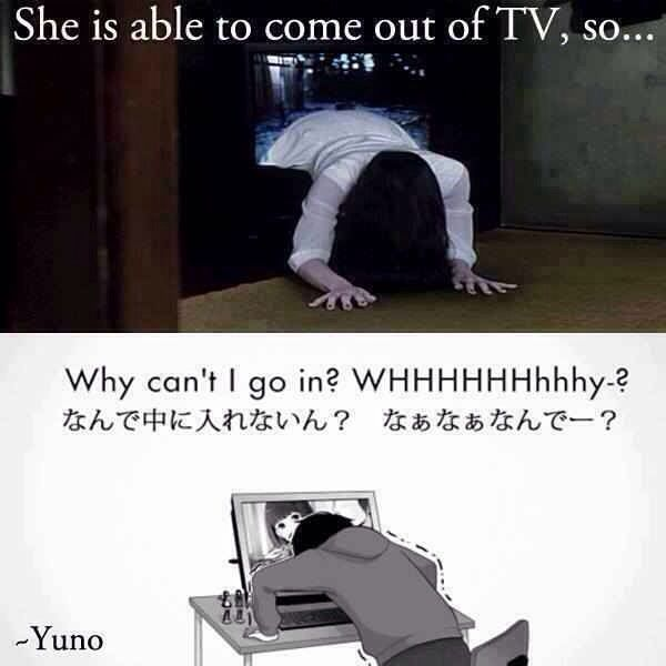 Otaku problems i wish i could live in the anime world it would be amazing!